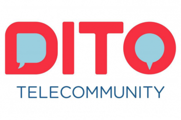 DITO cites deal with US firms amid concerns over China ties