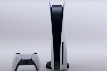 Sony PlayStation 5 to launch In November