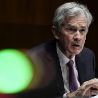 Fed's Powell: More important for U.S. to get digital currency right than be first