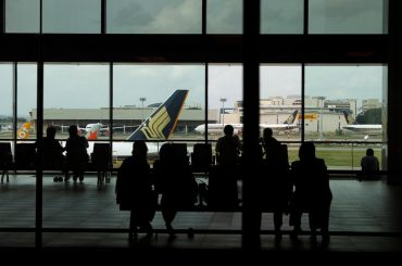 Hong Kong, Singapore to allow travel to each other without quarantines from November 22