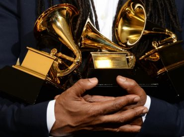 Artists Accuse Grammys of Taking Bribes for Nominations