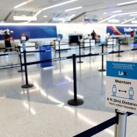 Airlines would receive $17 billion in new COVID-19 relief proposal: senator