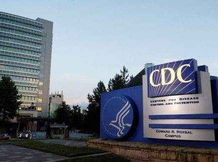 Special Report: How U.S. CDC missed chances to spot COVID's silent spread