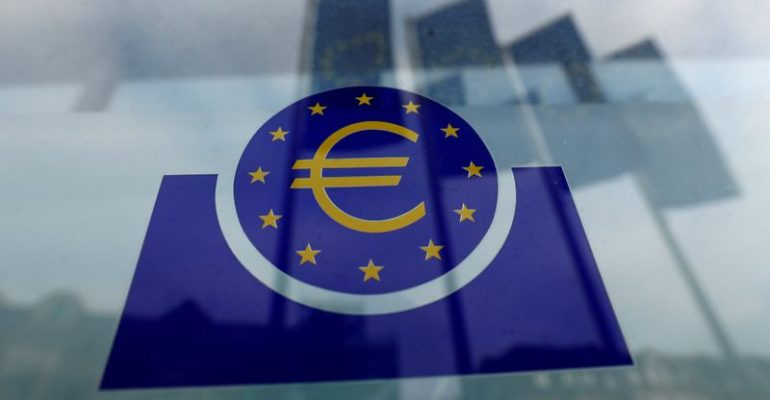ECB to delve into what 'favourable financing' means as questions mount: sources