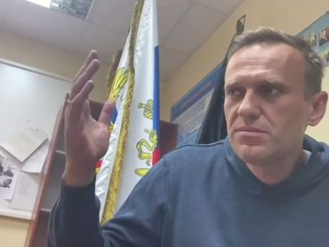 Jailed Kremlin critic Navalny's supporters to rally for his release despite warnings