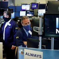 Increase equity exposure, suggest global funds amid selling frenzy: Reuters poll