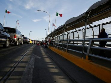 Mexico sees USMCA as tool for post-COVID economic recovery