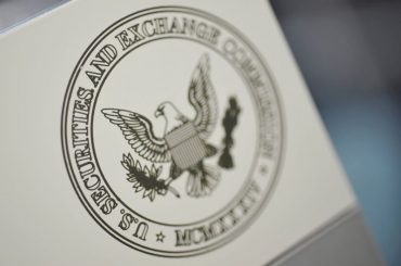 U.S. SEC review of socially responsible funds finds 'potentially misleading' claims