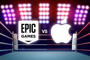 The Apple vs. Epic Games Lawsuit is Starting – Here's What You Need to Know