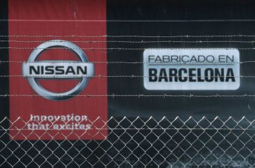 Spain upbeat on finding replacement for departing Nissan, eyes battery plant
