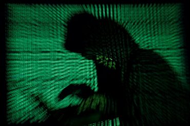 Colonial Pipeline hackers stole data on Thursday – Bloomberg News