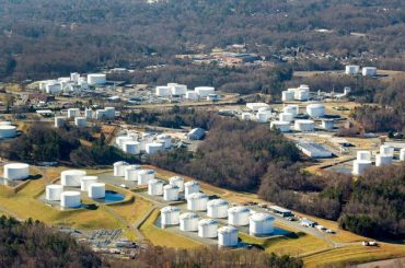 Top U.S. fuel pipeline operator pushes to recover from cyberattack