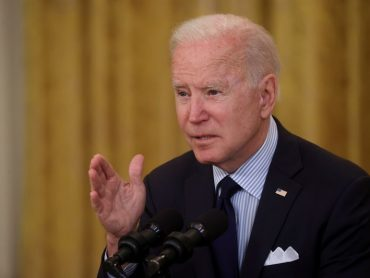 Biden to announce efforts to boost hiring -official