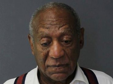 Bill Cosby home from prison after court reverses sexual assault conviction