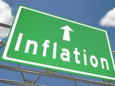 IMF Warns That Inflation Could Now Hurt Recovery