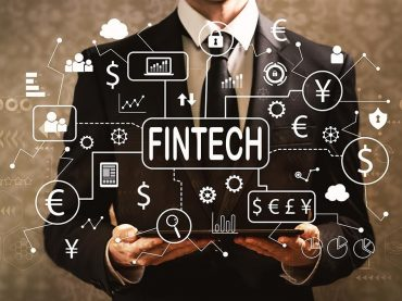 What's Next for Fintech and the Innovation Economy?