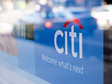 Citi Makes Big Change with Trading Fee – Will It Increase Profits?