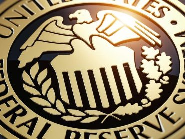 Why has the Fed Decided to Keep the Bond Buying Plan Going?
