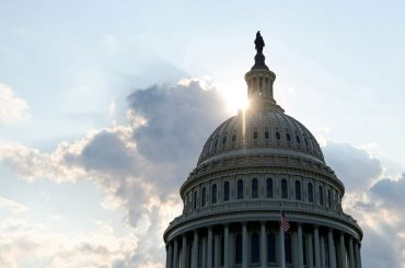 Explainer-What are Congress' options for funding the gov't and raising the debt limit?