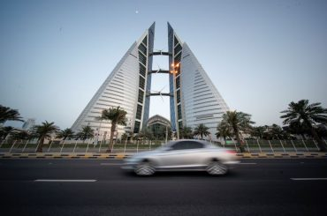 Bahrain could double value added tax – sources