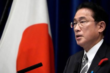 Tightrope election may spell uncertain future for Japan's new prime minister